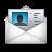 webmail intisukses mitra sejati